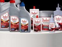 Steelbird International launches New range of Lubricants