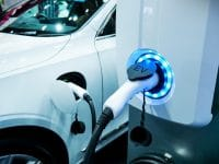 E-mobility India Forum to be held in October