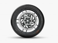 Maxxis Tyres introduces specialised tyre range for sports segment